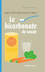Livre numrique Le bicarbonate de soude