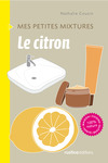Livre numrique Le citron