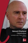 Livre numrique Grard Chaliand, l&#x27;aventureux