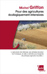 Livre numrique Pour des agricultures cologiquement intensives