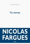 Livre numrique Tu verras