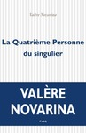 Livre numrique La Quatrime Personne du singulier