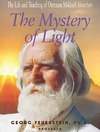 Livre numérique The Mystery of Light