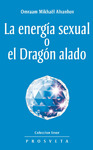 Livre numrique La energa sexual o el Dragn alado