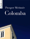 Livre numrique Colomba