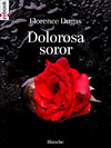 Livre numrique Dolorosa soror