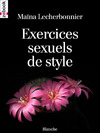 Livre numrique Exercices sexuels de style