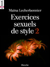 Livre numrique Exercices sexuels de style 2