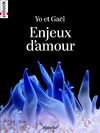 Livre numrique Enjeux d&#x27;amour