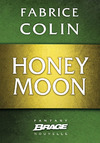 Livre numrique Honey Moon