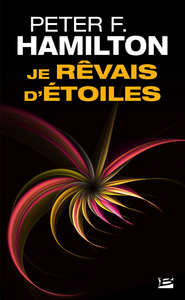 Livre numrique Je rvais d&#x27;toiles