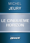 Livre numrique Le Cinquime Horizon