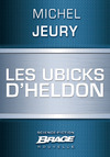 Livre numrique Les Ubicks d&#x27;Heldon