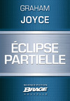 Livre numrique Eclipse partielle
