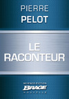 Livre numrique Le Raconteur