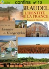 Livre numrique 10 | 2010 - Nmero 10 - Confins