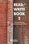 Livre numrique Read/Write Book 2