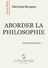 Livre numrique Aborder la philosophie
