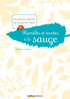 Livre numrique Remdes et recettes  la sauge