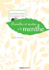 Livre numrique Remdes et recettes  la menthe
