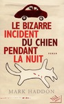 Livre numrique Le bizarre incident du chien pendant la nuit