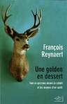 Livre numrique Une golden en dessert