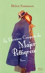 Livre numrique La dernire conqute du Major Pettigrew