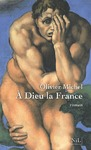 Livre numrique A Dieu la France