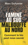 Livre numrique Famine au Sud, malbouffe au Nord