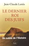 Livre numrique Le dernier roi des Juifs