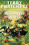 Livre numrique Mcomptes de fes