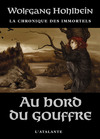 Livre numrique Au bord du gouffre