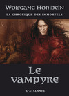 Livre numrique Le Vampyre