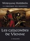 Livre numrique Les Catacombes de Vienne