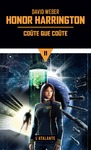 Livre numrique Cote que cote