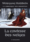Livre numrique La Comtesse des neiges
