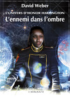 Livre numrique L&#x27;Ennemi dans l&#x27;ombre