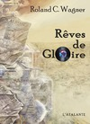 Livre numrique Rves de Gloire