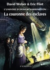 Livre numrique La Couronne des esclaves