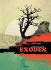 Livre numrique Exodes