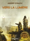 Livre numrique Vers la lumire