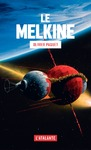 Livre numrique Le Melkine