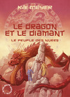 Livre numrique Le Dragon et le Diamant