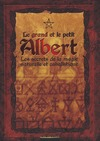 Livre numrique Le grand et le petit Albert