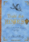 Livre numrique Trait des Anges