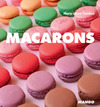 Livre numrique Macarons