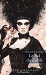 Livre numrique Le bal du diable