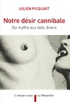 Livre numrique Notre dsir cannibale