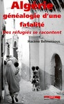 Livre numrique Algrie gnalogie d&#x27;une fatalit
