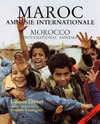 Livre numrique Maroc amnsie internationale